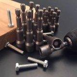 Инструмент бит, Бит, отверткой с плоским лезвием,