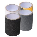 Anti planche à roulettes imperméable à l'eau de ruban adhésif d'adhérence de glissade