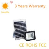 Buen precio 10W proyector LED RoHS CE