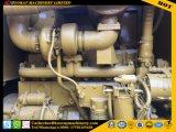 يستعمل زنجير [140غ] محرك آلة تمهيد, قطع آلة تمهيد (آلة تمهيد [140غ])