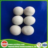 Bolas de cerámica inertes de la venta caliente