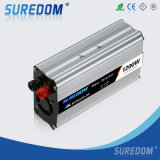 USB инвертора 1 силы DC AC110V 220V инвертора 1200W 12V силы автомобиля