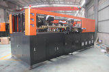 Полуавтоматическая Тип 2 полость двух винтовых воздуходувок бумагоделательной машины ПЭТ