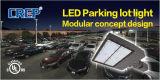 освещение серии упаковки 80-300W IP65 150lm/W с аттестацией UL