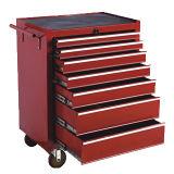 Горячая продажа переносной ящик для инструментов ролик шкафа электроавтоматики