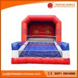 Juego inflable del deporte, juguete inflable de la clavada del golpe (T9-711)