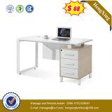 Стол таблицы компьютера офисной мебели цены по прейскуранту завода-изготовителя Китая деревянный (UL-MFC355)