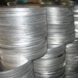 Алюминиевый лист диск для посудой 1100 1050 3003