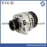 12V 100 А генератор для New Holland TM120, TM130 82014508