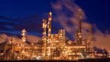La viscosité inférieure PAC pour l'usine Drilling de pente de pétrole fournit directement