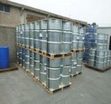 N-Ацетил-L-Тирозин CAS 537-55-3 высокой очищенности