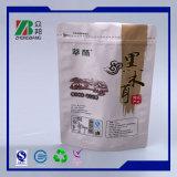 Fabricantes aprovados do saco de plástico do ISO China