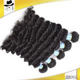 бразильские человеческие волосы 100% волос 10A