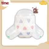 2018 одноразовые Baby Diaper высокого качества в Китае