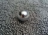 flipperspels G1000 G2000 van de Ballen van het Koolstofstaal AISI1015 van 1.2mm de Zachte Droge