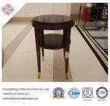Muebles de madera del hotel para la mesa de centro de la sala de estar (YB-T-2115)
