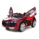 1628188 hete Verkopende Mini Elektrische Auto voor Kinderen
