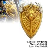 Re Shield del Ryan dello schermo di Warcraft 60*40cm HK8480