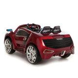 Heißes verkaufendes mini elektrisches Auto 1628188 für Kinder