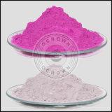 Pigmento fotocromico del cambiamento di colore del pigmento della luce UV