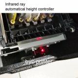 Kmbyc A3 plus Farben-essbaren Nahrungsmittelkuchen-Drucker der Größen-6