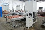 2018 Nueva llegada 3300mm de vidrio plano, la limpieza y secado de la máquina con la garantía de calidad