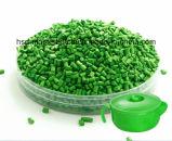 De Korrel van polymeren voor het Blazende Plastic Materiaal Masterbatch van de Injectie