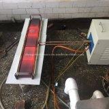 Media Frecuencia IGBT de calentamiento por inducción la máquina calentador por inducción (80KW).