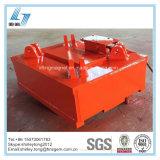 Rechthoekige Opheffende Magneet voor het Opheffen van de Staaf van het Staal MW22