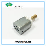 Электродвигатель постоянного тока для удаленных Contral с бесконечным Worm