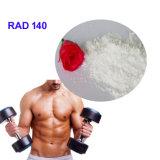 Sarm Rad140 CAS 1182367-47-0 für Bodybuilding