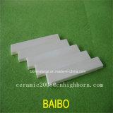 Substrato di ceramica resistente all'uso di 96% Alimina