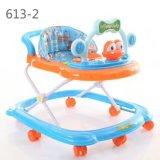 Rad-Baby-Wanderer des 6-18month Babygoods Beispielmodell-8
