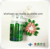 Max Natural Emagrecimento novos medicamentos Extra pílulas de dieta de perda de peso