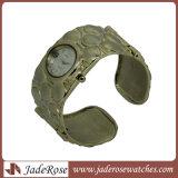 Diseño exclusivo estilo de cuarzo, reloj de pulsera mujer moda casual Ladies Watch reloj chicas femenino