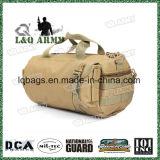 20L 옥외 군 전술상 부대 여행 스포츠 부대 하이킹을%s 야영 손 어깨에 매는 가방