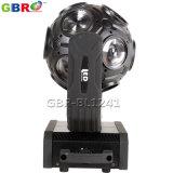 Gbr-Bl1241 12X12W RGBW 4in1 LED magischer Kugel-Träger-beweglicher Kopf