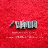Cerámica de alta Porousity cigarrillo electrónico de filtro de Wick parte