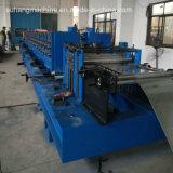 Stahlspeicherzahnstangen-Regal-Produktionszweig mit dem Verbiegen