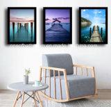 Wand-Rahmen-Fotos für Hauptdekoration