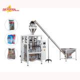 Máquina de embalagem automática do pó da farinha
