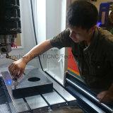 Drilling CNC Mistubishi-Системы High-Efficiency и филируя Lathe (MT52D-14T)