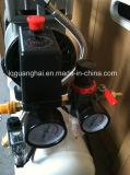 Mini compresseur d'air exempt d'huile 1HP