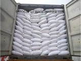 Benzoate CAS 532-32-1 van het Natrium van de Rang van het Voedsel van bewaarmiddelen