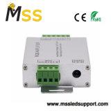 RGB Versterker van de Veiligheid gelijkstroom 12V/24V van het Lage Voltage van China - van Hoofd China Controlemechanisme, Aanstekend Controlemechanisme