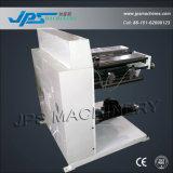 Clinquant de Jps-420fq pp et machine de découpeuse de papier d'aluminium