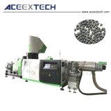Bague de l'eau PP Sac tissé Re-Granulation Machine