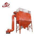 Industrieller Filtertüte-Staub-Sammler-Systems-Verkauf