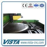 Сила CNC двойная возглавляет машину плиты Drilling (DM4540/2B)