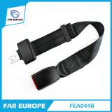 Fea044b neue Sicherheitsgurt-Ergänzung der Ankunfts-Zunge-Breiten-25.6mm